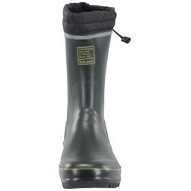 Viking Footwear Terrain - Bottes en caoutchouc - olive